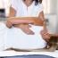 Sindicato firma convênio com fisioterapeuta