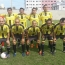 Equipe da PRF-CE é vice-campeã do Masters Cup Futebol Society do BNB Clube 2018