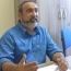 Entrevista: Uma Diretoria Social ativa (Jornal Expresso Sindical)