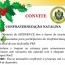 Sindicato convida PRFs para confraternização natalina em sua sede