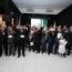 Retrospectiva 2018: Comemorações de 90 anos da Polícia Rodoviária Federal