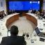 Sistema sindical se reúne com Direção Geral da PRF para debater Instrução Normativa 103/17