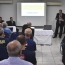 Sistema sindical da PRF se reúne em Assembleia Geral Extraordinária