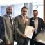 FenaPRF e PSB formalizam protocolo de duas ADPF's no Supremo