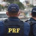 DPRF publica portaria IN 99/2017