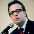 RICARDO BALESTRERI FALA SOBRE A IMPORTÂNCIA DA PRF E CONFESSA SER FÃ DA SAGA O