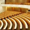 SINDPRF-CE realizará assembleia geral para tratar sobre campanha salarial 2015