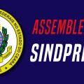 SlNDPRF-CE convoca associados para AGE no dia 26 de novembro