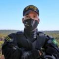 Em parceria com a FenaPRF, Sindicato realiza entrega de máscaras de tecido