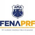 FenaPRF ingressa com ação contra obrigatoriedade de teste físico para PRFs em 2020