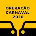 Sindicato divulga Plantão de Carnaval 2020