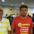 SINDPRF-CE PARTICIPA DE ASSEMBLEIA DA FENAPRF PARA APROVAÇÃO DA CAMPANHA SALARIAL 2015