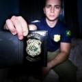 NOMEAÇÃO DE 423 POLICIAIS RODOVIÁRIOS FEDERAIS É PUBLICADA NO DOU PELO DPRF