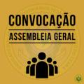 SINDPRF-CE REALIZARÁ 2ª ASSEMBLEIA GERAL PARA TRATAR SOBRE CAMPANHA SALARIAL 2015