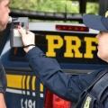 FENAPRF obtém vitória na justiça e operação integrada passa a ter novas regras
