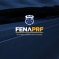 FenaPRF convoca para Assembleia em BSB