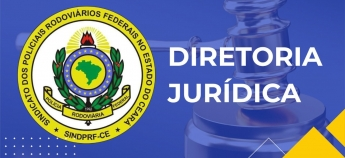 Comunicado sobre o Decreto nº. 10.620/2021, que versa sobre a mudança dos aposentados da União para o Ministério da Economia