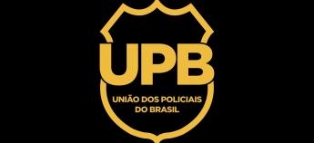 UPB   Nota Pública – PEC Emergencial