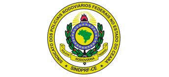 SINDPRF-CE oficia ao Secretário Estadual da Saúde solicitando divisão proporcional das vacinas destinadas aos profissionais de segurança