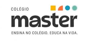 SINDPRF-CE mantém convênio com colégio Master