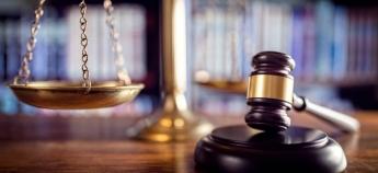 STF declara inconstitucionalidade de redução de salários de servidores para adequação de gastos com pessoal
