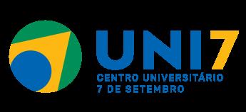 SINDPRF-CE mantém parceria com UNI7