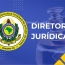 SINDPRF-CE divulga andamento de ações coletivas - dezembro de 2020